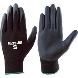 富士グローブ Fuji Glove 富士グローブ BD−108 S ミクロエアー