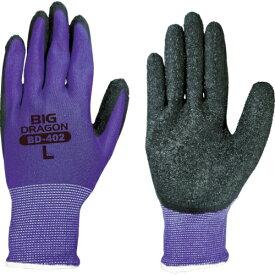 富士グローブ Fuji Glove 富士グローブ BD−402 L ラテックススペシャル