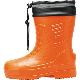 ジーベック XEBEC ジーベック EVAショート丈防寒長靴85715−82−M