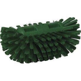 キョーワクリーン KYOWA CLEAN Vikan タンクブラシ 7037 グリーン