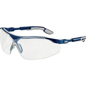 UVEX社 ウベックス UVEX 一眼型保護メガネ アイボ