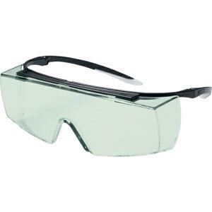 UVEX社 ウベックス UVEX 一眼型保護メガネ スーパーf OTG オーバーグラス(調光レンズ)