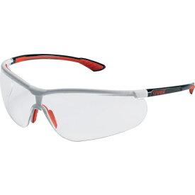UVEX社 ウベックス UVEX 一眼型保護メガネ スポーツスタイル
