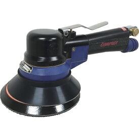 コンパクトツール COMPACT TOOL コンパクトツール 吸塵式 ダブルアクションサンダー930CD MPS