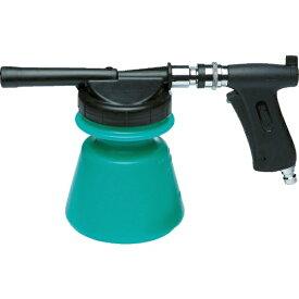 キョーワクリーン KYOWA CLEAN Vikan フォームスプレイヤー 93050 グリーン