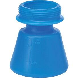 キョーワクリーン KYOWA CLEAN Vikan コンテナ 9310 ブルー
