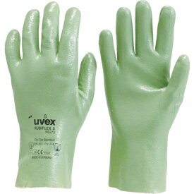 UVEX社 ウベックス UVEX ルビフレックス NB27S L