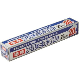 ワタナベ工業 Watanabe Industory ワタナベ アルミホイル徳用