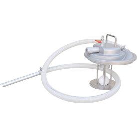 アクアシステム AQUA SYSTEM アクアシステム エア式掃除機 乾湿両用クリーナー(オープンペール缶用)