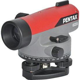 ペンタックス PENTAX ペンタックス オ−トレベル30倍