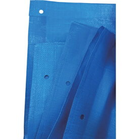旭産業 アサヒサンギョウ アサヒ 旭産業 ブルーシート#3000ノンメタルハトメ 5400X7200