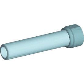 白光 HAKKO 白光 保護パイプ組品