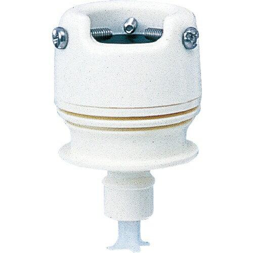 タカギ takagi タカギ 全自動洗濯機用蛇口ニップル