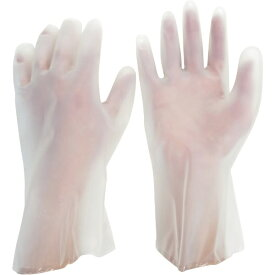 ミドリ安全 MIDORI ANZEN ミドリ安全 耐油・耐溶剤用手袋 ベンケイ8号 L (5双入)