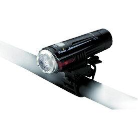 FENIX フェニックス FENIX 充電式LEDバイクライト BC21R