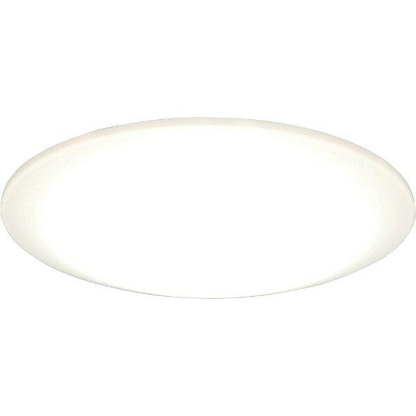 【送料無料】 アイリスオーヤマ IRIS OHYAMA IRIS LEDシーリングライト5.0シリーズ 6畳調光 3300lm