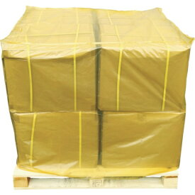 旭産業 アサヒサンギョウ アサヒ カラーパレットカバー 1150×1150×H1300
