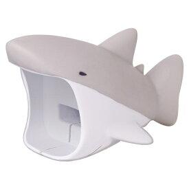 DREAMS ドリームズ [ケーブルアクセサリー] CABLE BITE BIG VRT42650 サメ