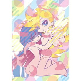 角川映画 KADOKAWA Panty&Stocking with Garterbelt 特装版 第6巻 【DVD】