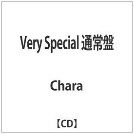 ユニバーサルミュージック Chara/ Very Special 通常盤【CD】
