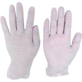 宇都宮製作 Utsunomiya Seisaku シンガー シンガープラスチック手袋PF S (100枚入)