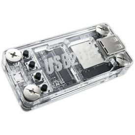 ビットトレードワン Bit Trade One ビット・トレード・ワン Bluetooth変換アダプタ USB2BT PLUS ADU2B02P ADU2B02P