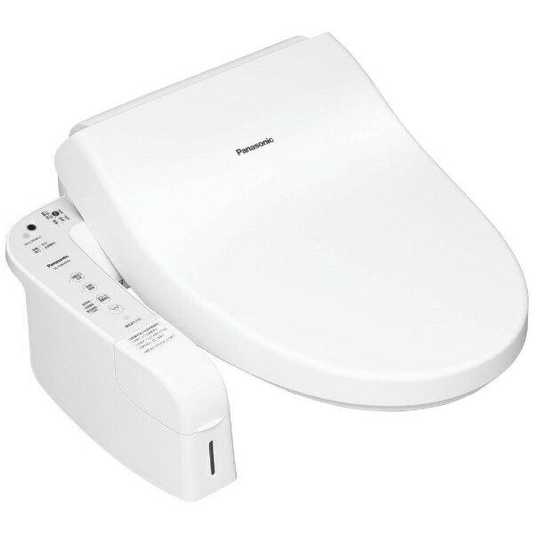 パナソニック Panasonic DL-AWM400 温水便座 ビューティ・トワレ ホワイト [瞬間式][DLAWM400]