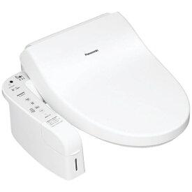 パナソニック Panasonic 温水便座 ビューティ・トワレ ホワイト DL-AWM400 [瞬間式][DLAWM400]
