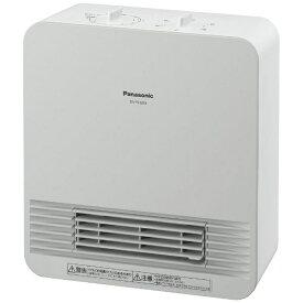 パナソニック Panasonic DS-FS1200 セラミックファンヒーター ホワイト[電気ヒーター DSFS1200]