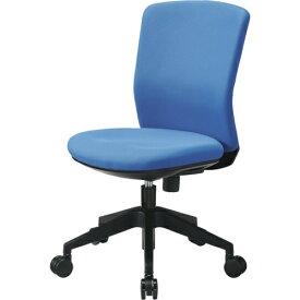 アイリスチトセ IRIS CHITOSE アイリスチトセ 回転椅子 HG1000 本体 ブルー