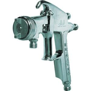 ランズバーグインダストリー CFT RANSBURG デビルビス 吸上式スプレーガン標準型(ノズル口径1.3mm)