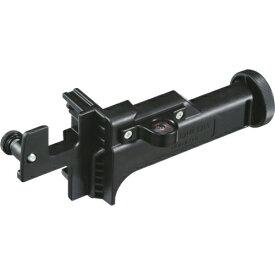 トプコン TOPCON トプコン 受光器ホルダー6型