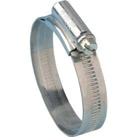 JUBILEE ジュビリー JUBILEE ホースクリップ 締付径  9.5−12mm (10個入)