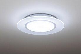 パナソニック Panasonic HH-CD1092A LEDシーリングライト AIR PANEL [10畳 /昼光色〜電球色 /リモコン付き][HHCD1092A]