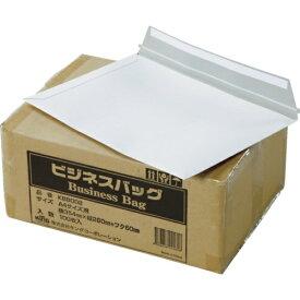 キングコーポレーション KING Corporation キングコーポ ビジネスバッグ A4サイズ用(354×260) (100枚入)