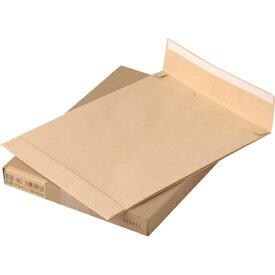 キングコーポレーション KING Corporation キングコーポ 角形2号箱貼120g テープテープ付 10枚入り
