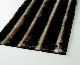 ディーブレス D-Breath 【敷毛布】CALDO NIDO notte(カルドニード・ノッテ) シングルサイズ(100×205cm)