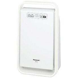 パナソニック Panasonic F-PDR30-W 空気清浄機 ホワイト [適用畳数:12畳][FPDR30]