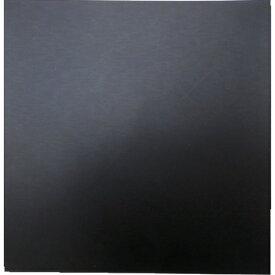 和気産業 WAKI 環境配慮型ゴムシート 角タイプ 黒 厚さ1×幅100mm