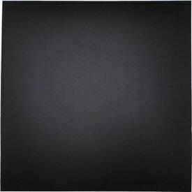 和気産業 WAKI 環境配慮型ゴムシート 角タイプ 黒 厚さ5×幅300mm