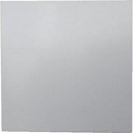 和気産業 WAKI 環境配慮型ゴムシート 角タイプ 白 厚さ1×幅100mm