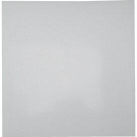 和気産業 WAKI 環境配慮型ゴムシート 角タイプ 白 厚さ1×幅300mm