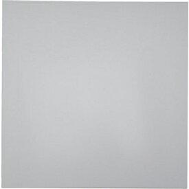 和気産業 WAKI 環境配慮型ゴムシート 角タイプ 白 厚さ3×幅300mm