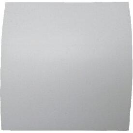 和気産業 WAKI 環境配慮型ゴムシート 角タイプ 白 厚さ5×幅100mm