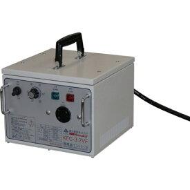 富士製砥 高速 高周波発生機
