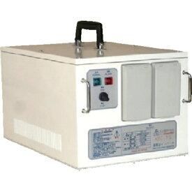 富士製砥 高速 高周波発生機 KFC−7.5 【メーカー直送・代金引換不可・時間指定・返品不可】