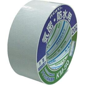 ダイヤテックス DIATEX パイオラン 気密防水用テープ