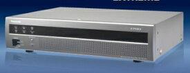 パナソニック Panasonic ネットワークディスクレコーダー(500GB) WJ-NX200/05