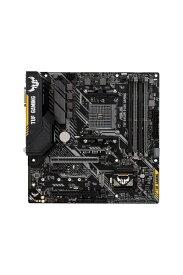 ASUS エイスース TUF B450M-PLUS GAMING [MicroATX /AMD AM4][TUFB450MPLUSGAMING]