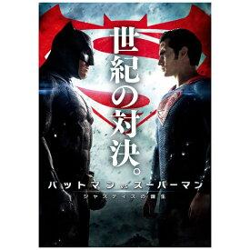 ワーナー ブラザース DC 5フィルムコレクション【ブルーレイ】